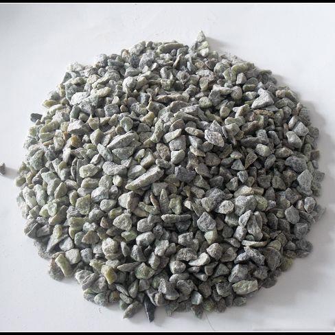 镁橄榄石颗粒砂