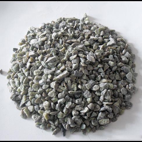 镁橄榄石价格_镁橄榄石颗粒砂【价格 批发 公司】-西峡县鑫盛化冶材料有限公司